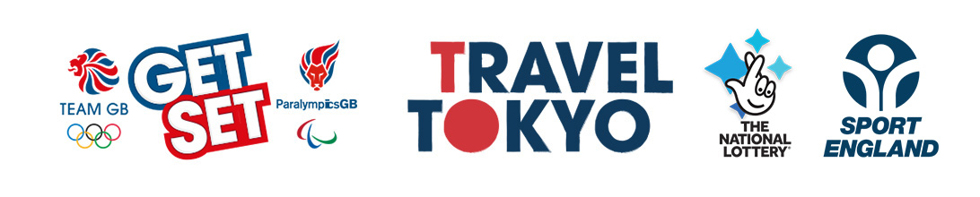 Travel To Tokyo