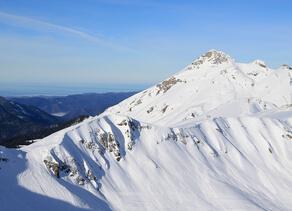 Winter Games quiz