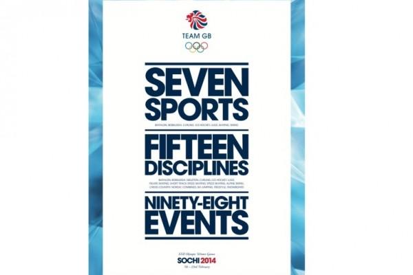 Sochi Poster Page 1