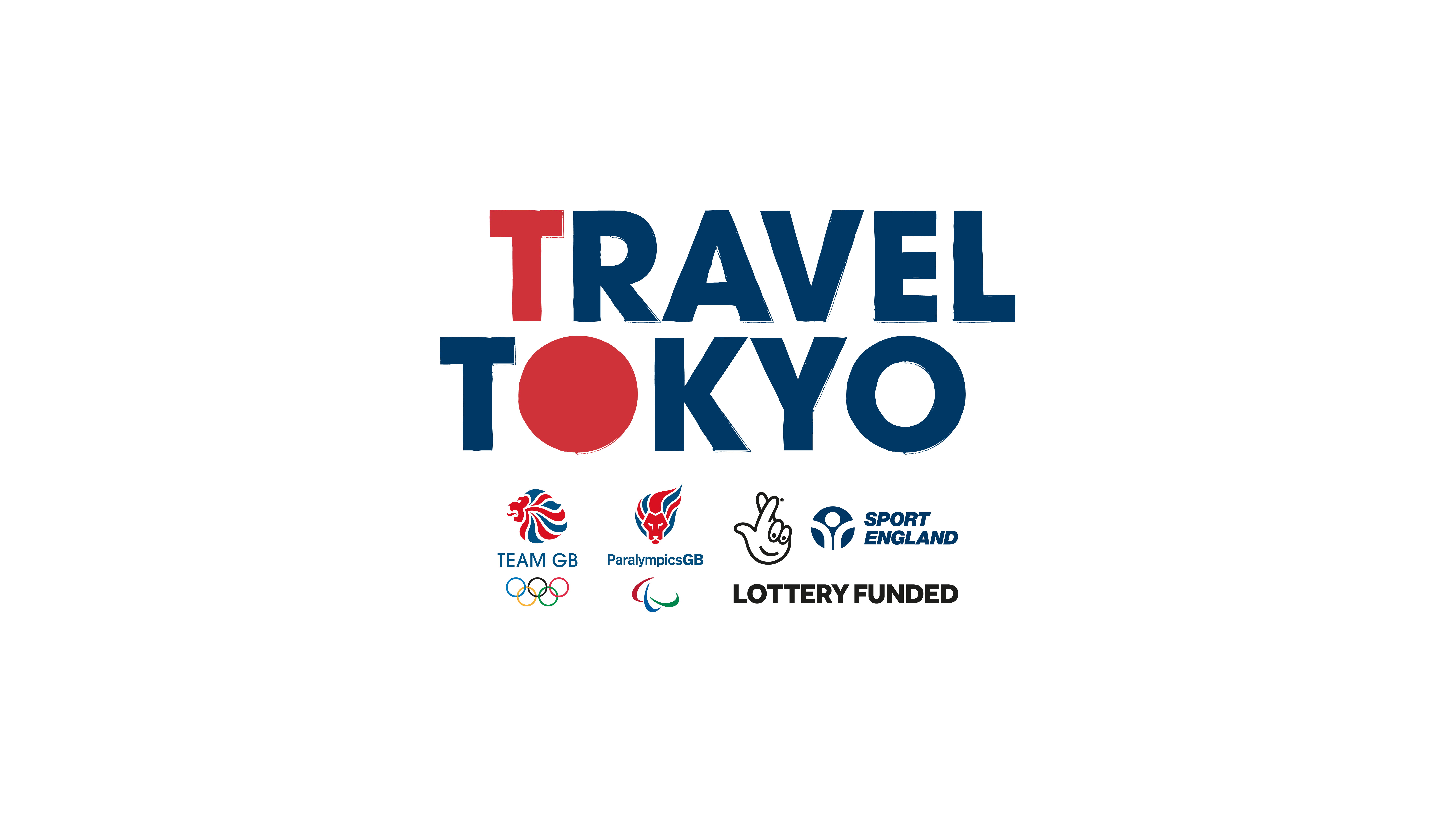 Help us understand the impact of Travel to Tokyo