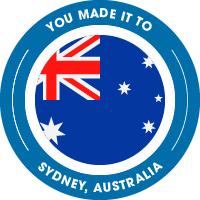Our Team Sticker