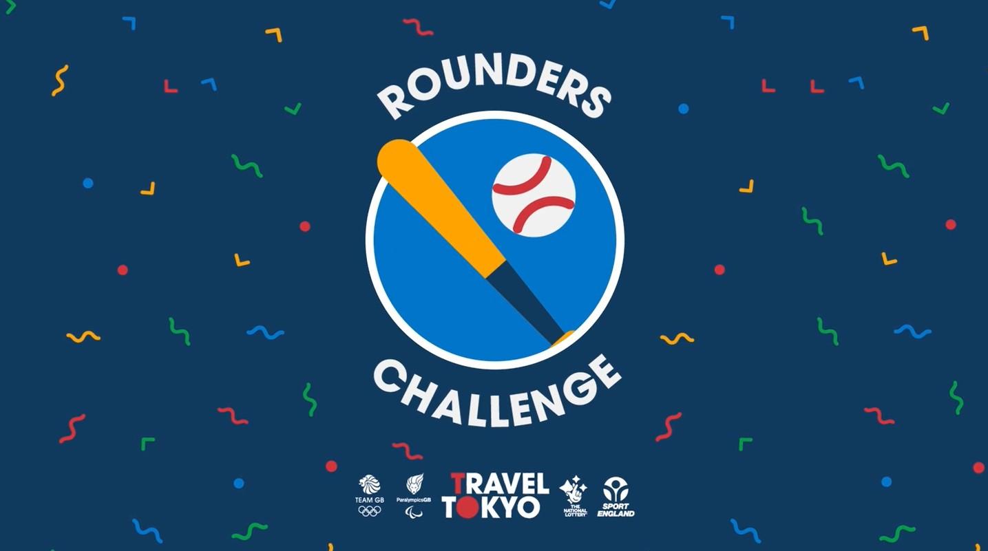 Rounders Challenge