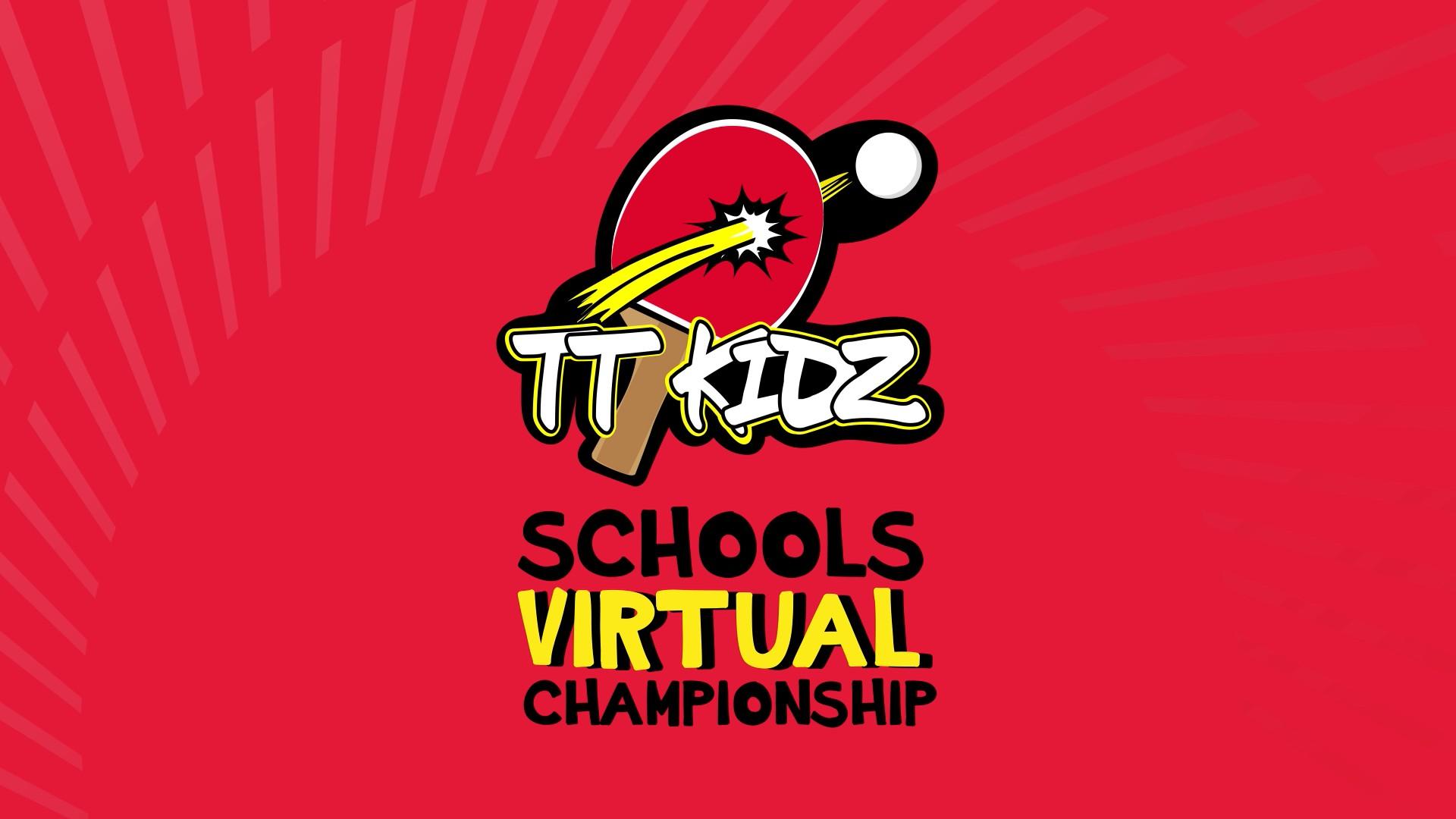 TT Kidz Floor Bounce Challenge